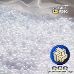 Пенопластовая крошка / 0,2м.куб