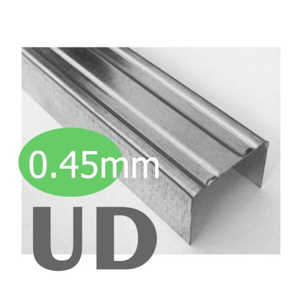 Профиль УД (0,45мм)