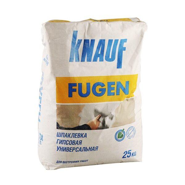 Кнауф Фугенфюллер