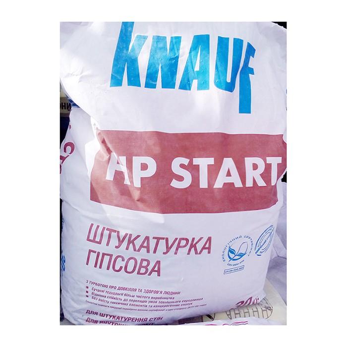 Кнауф НР Старт