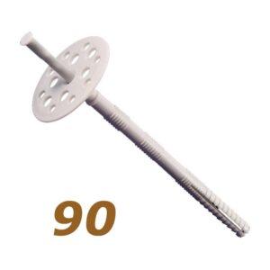 Дюбель Зонт 90