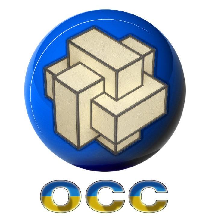 Одесские Строительные Склады