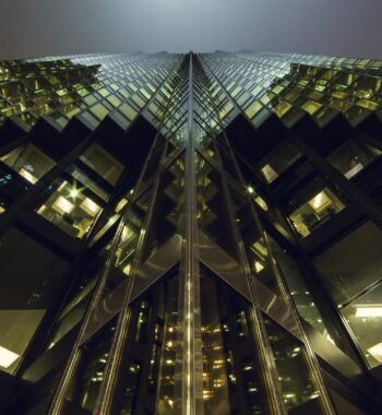 architecture-2178915_1920